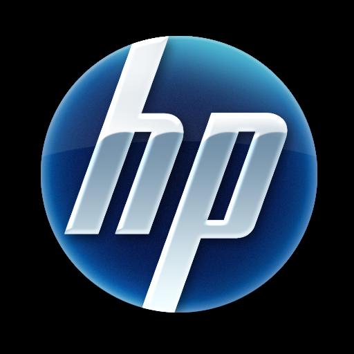 HP 646355-001 SPS-LCM Hinge Cover - Genuine