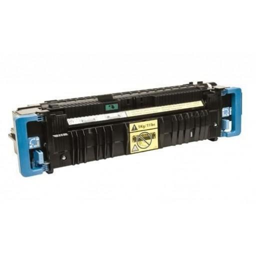 HP Q3931-67914 Fusing Assembly 110V - Genuine