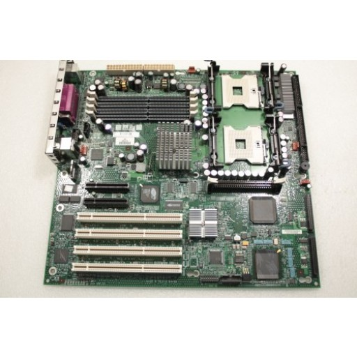 HP 365062-001, G4 System Board, Proliant ML350- Original