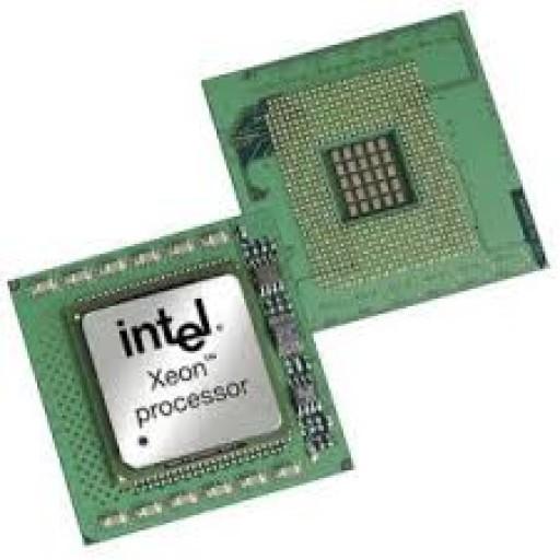 HP 416888-B21, X5130, ML350G5 KIT