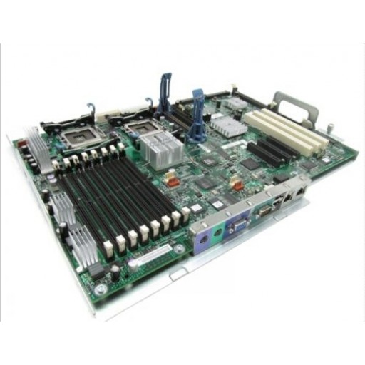 HP 461317-001, Server Board, ML350- Original