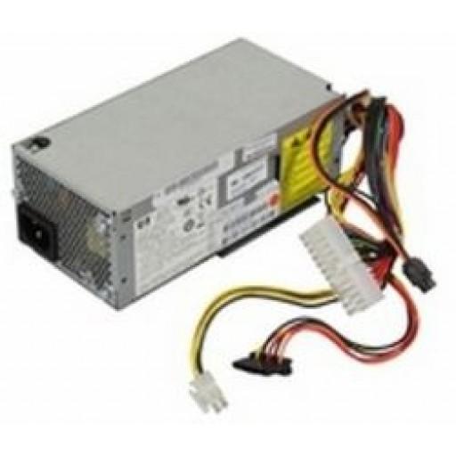 HP 617033-001, PSU Intl Bardolino 220W, Pro 3120
