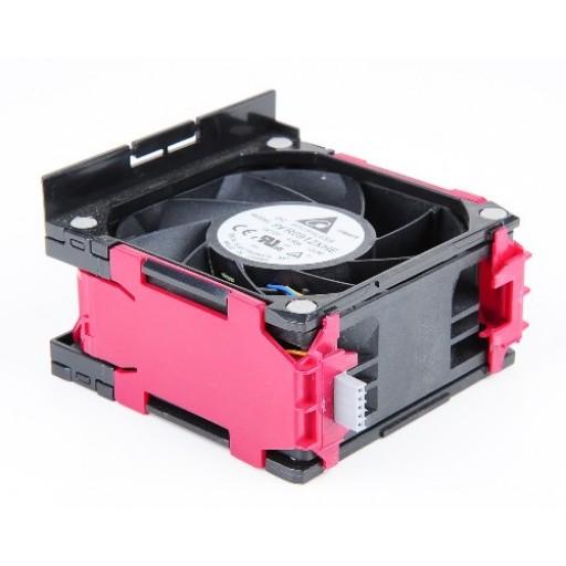 HP 667254-001, Gen 8, 92MM Hot Plug Fan Assembly,  ProLiant ML350- Original