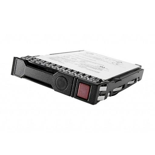 HP 781518-B21, 12G, SAS, 10K RPM 2.5 SC, ENT Hard Disk Drive
