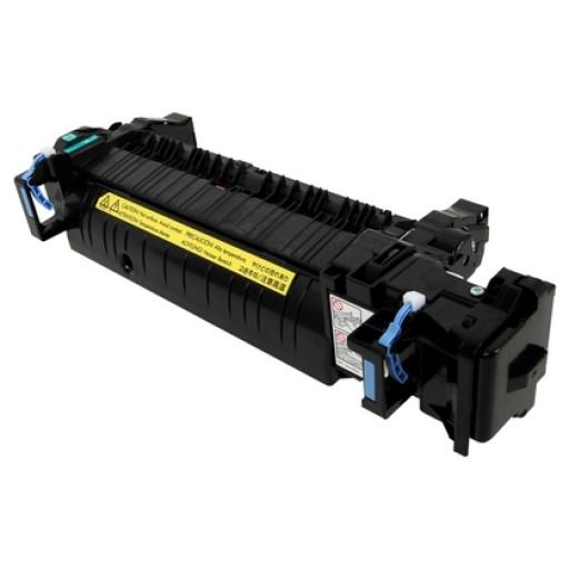 HP B5L36-67902, Fuser Unit 220V, M552, M553, M577- Original