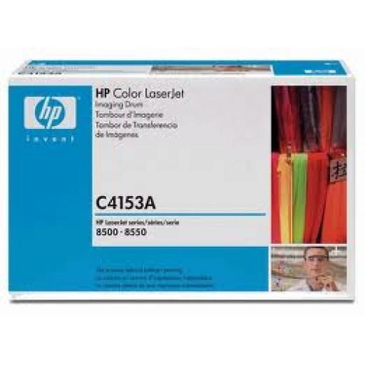 HP C4153A, Drum, LaserJet 8500- Original
