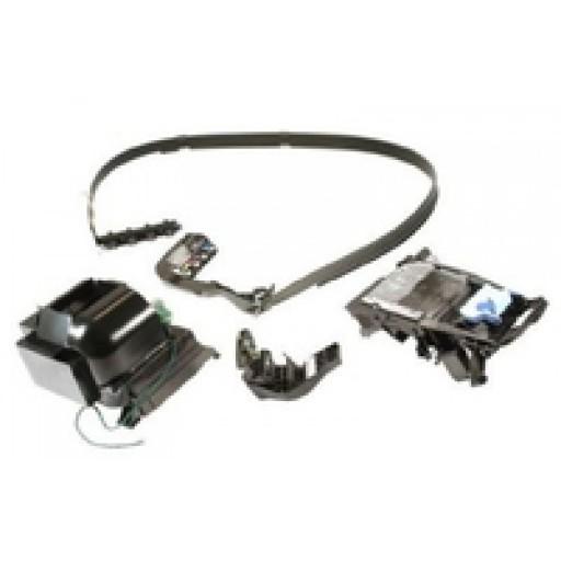 HP C7769-60394 Maintenance Kit, DesignJet 500, 800 - Genuine