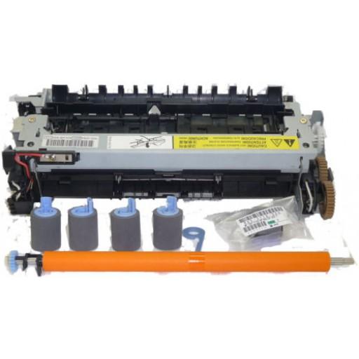 HP C8058-67902 Maintenance Kit, Laserjet 4100 - Genuine