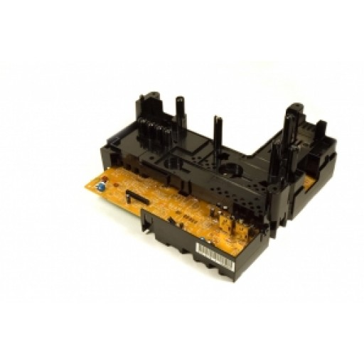 HP C8519-69037, Power Supply Board, LaserJet 9000- Original