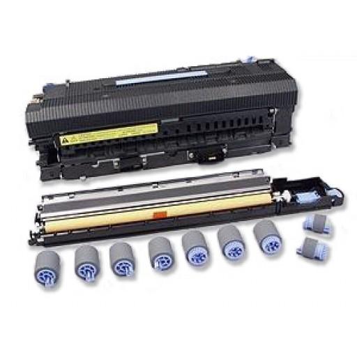HP C9153-67907 Maintenance Kit, Laserjet 9000 - Genuine