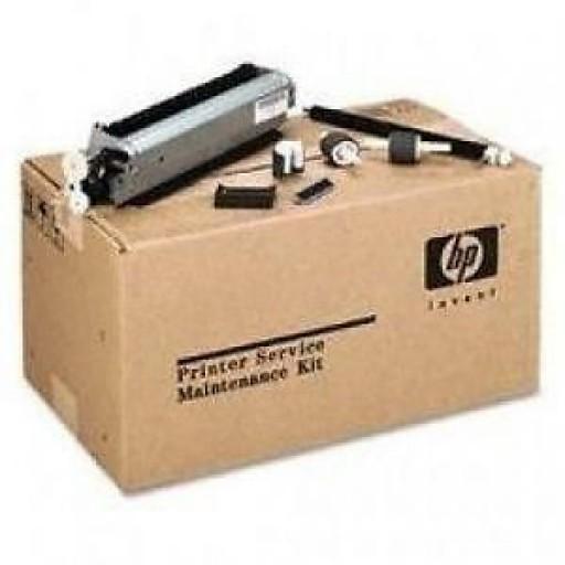 HP CE525-67902 Maintenance Kit, Laserjet P3015 - Genuine
