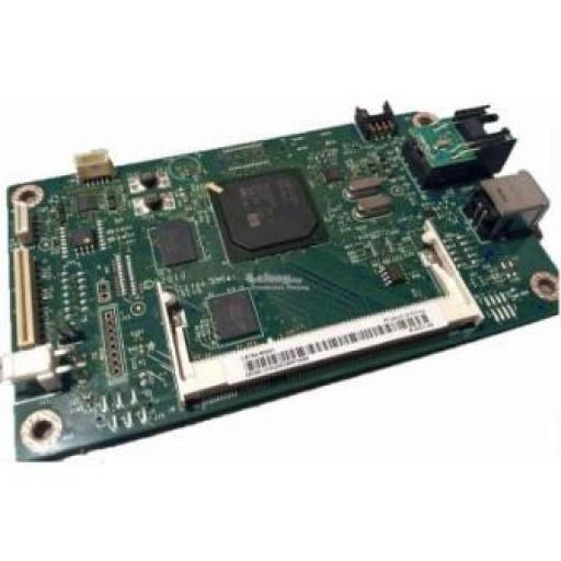 HP CE794-60001, Formatter Board, Laserjet M351, M451- Original