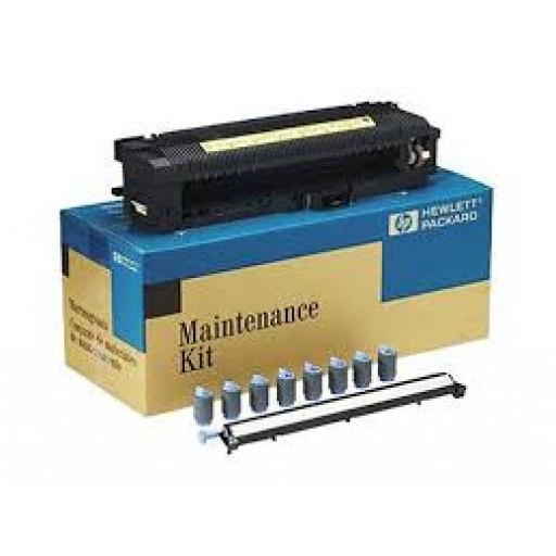 HP CF065A, Maintenance Kit, Laserjet 600 M601, M602, M603- Original