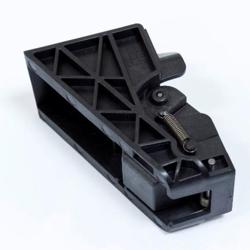 HP CN727-67023, Cutter Assembly, T770, T1200, T2300- Original