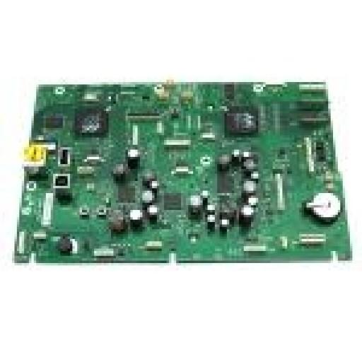 HP CN461-67002, Main PCA Board Formatter, Officejet PRO X476- Original
