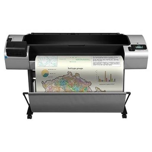 HP Designjet T1300 1118mm ePrinter