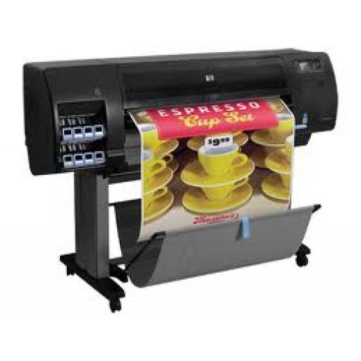 HP Designjet Z6200 1067 mm Photo Printer