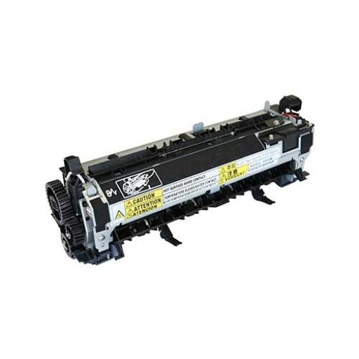 HP E6B67-67902, Fuser Unit, LaserJet M604, M605, M606- Original
