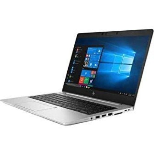 HP EliteBook 745 G6, R5-3500U, 16GB, 256GB Laptop/Notebook