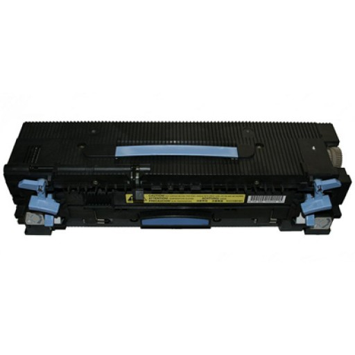 HP RG5-5751, Fuser Unit, LaserJet 9000, 9040, 9050, 9060- Original