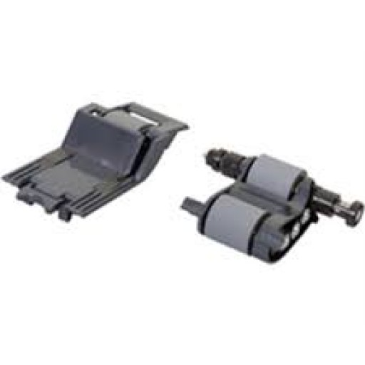 HP L2718A, 100 ADF Roller Replacement Kit, M525, M575, M725, Scanjet 7500- Original