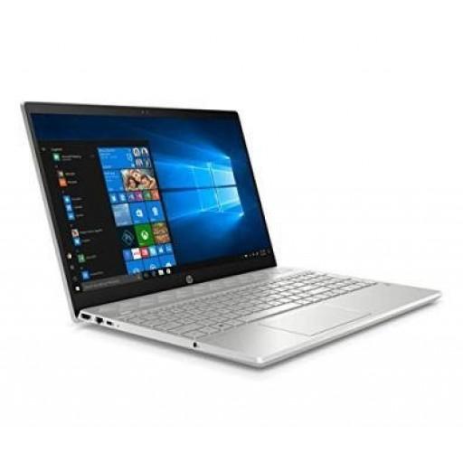 """HP Pavilion 15-CW1012na, 15.6"""" FHD Touchscreen Laptop"""