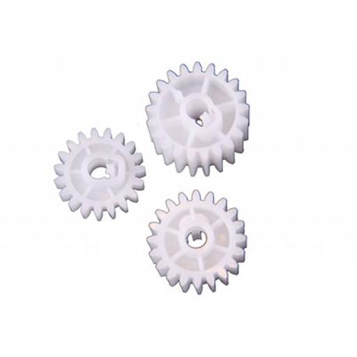 HP Q5956-67940 Gear Kit, Laserjet 2410, 2420, 2430 - Genuine