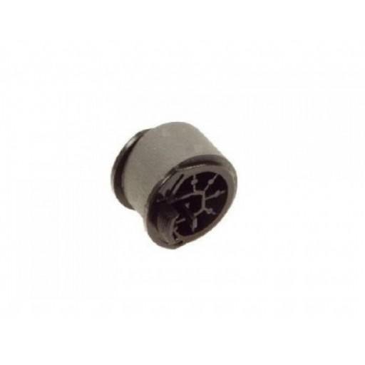 HP RB1-2127-000CN PickUp Roller, Laserjet 4, 5, 6 - Genuine