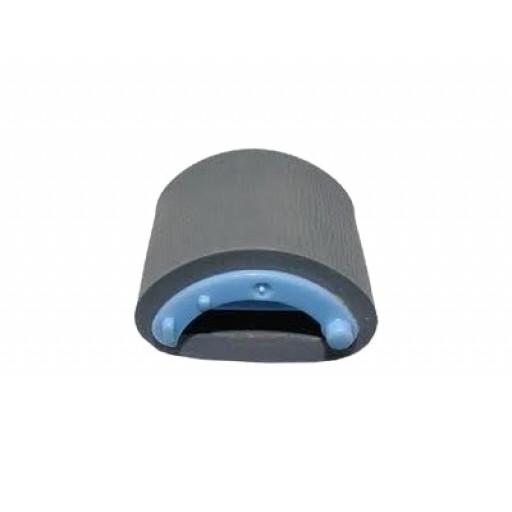 HP RF0-1008-000CN PickUp Roller, Laserjet 1000, 1005, 1150, 1200, 1220, 1300, 3300, 3320, 3330, 3380 - Genuine