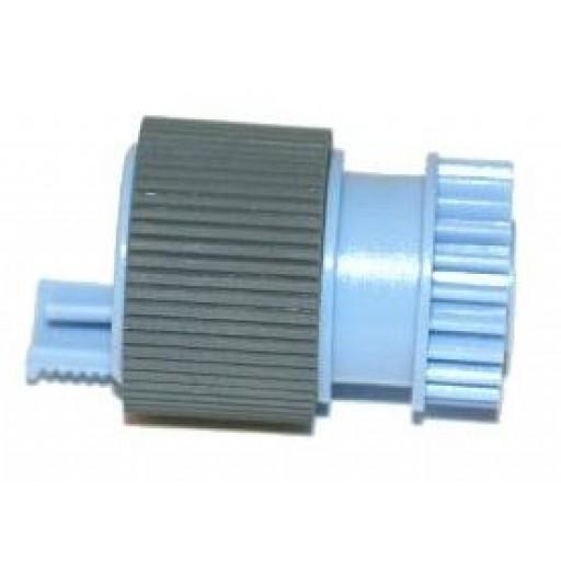 HP RF5-3340-000CN, Pickup Roller Tray2/3, LaserJet 9000, 9040, 9050, 9060- Original
