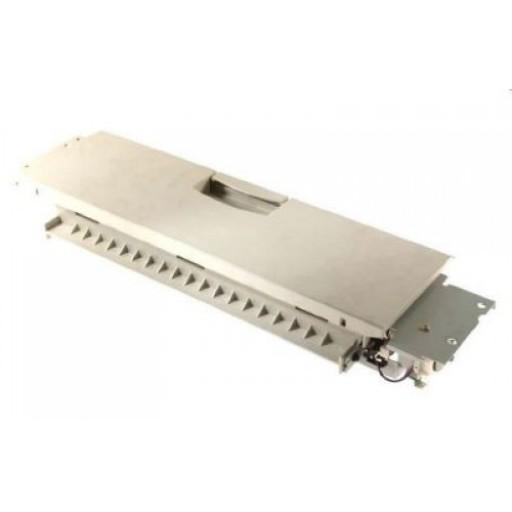 HP RG5-6225-100CN Vertical Transfer Assembly, Laserjet 9500, 9000, 9040, 9050 - Genuine