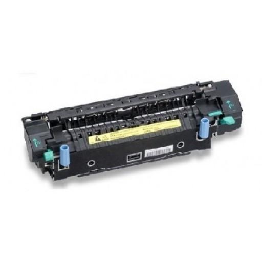 HP RG5-7451-130CN, Fuser Unit, Laserjet 4610, 4650- Original