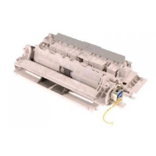HP RM1-1097-000CN Tray 1 Assembly, 4240, 4250, 4350 - Genuine
