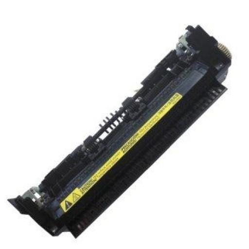 HP RM1-2096-000, Fuser Unit 220V, Laserjet 1018, 1020, LBP2900, LBP3000- Original
