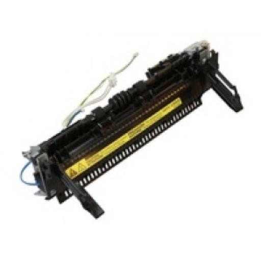 HP RM1-3045-000 Fuser 220V, Laserjet 3050, 3052, 3055 - Genuine