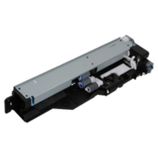 HP RM1-3206-000CN Paper Cassette Pickup Assembly, CM6030, CM6040, CP6015 - Genuine