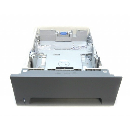 HP RM1-3796-000CN Cassette, M3027, M3035 - Genuine