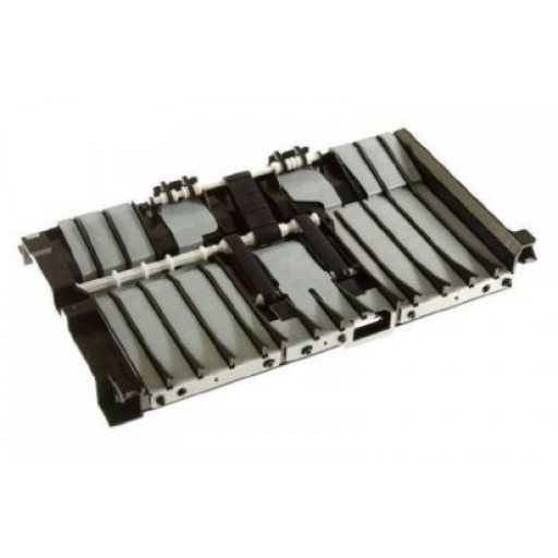 HP RM1-4548-000CN Paper Feed Assembly, P4014, P4015, P4515 - Genuine