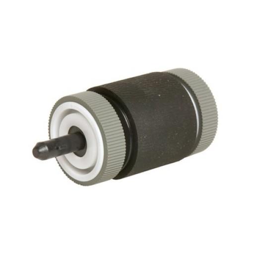 HP RM1-6323-000, PickUp Roller Assembly, 500MFP M521, M525, P3015- Original