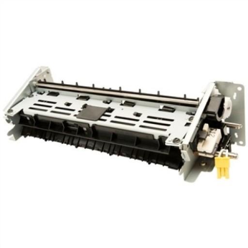 RM1-1461-FILM2 Fuser Film Sleeve For HP LaserJet P2035 P2055 M400 M401 NEW