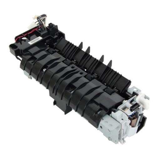 HP RM1-8508-000CN, Fuser Unit, LaserJet M521, M525- Original