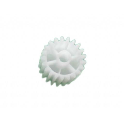 HP RU5-0377-000CN Gear 28T, Laserjet 2410, 2420, 2430 - Genuine