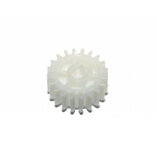 HP RU5-0378-000CN Gear 20T, 2420, 2430 - Genuine
