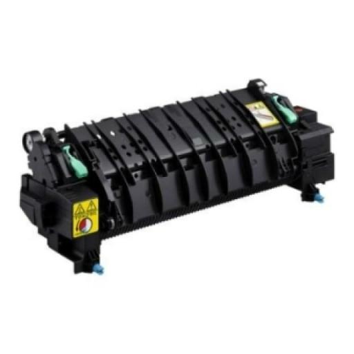 HP Z9M03A, Fuser Kit 220V, E77822, E77825, E77830- Original