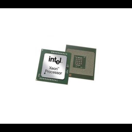 HPE 817927-B21, DL380 Gen9 E5-2620v4 Kit