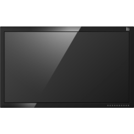 iBOARD LTE42-001 TOUCH SCREEN LED 42