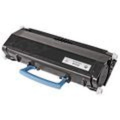 IBM 39V3204 Toner Cartridge Black, InfoPrint 1822- Genuine