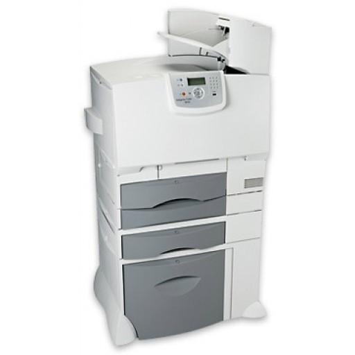 Infoprint 1764 DN2 Color Laser Printer