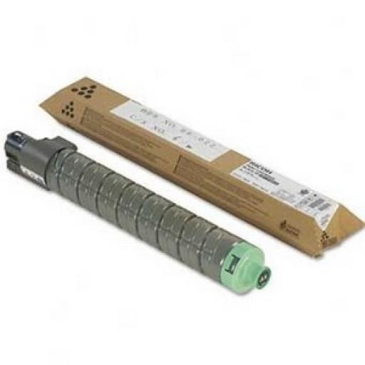 Infotec 841184, Toner Cartridge Black, MP C4000, MP C5000- Original