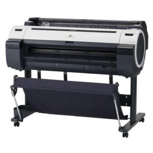 Canon IPF750 Large format Printer